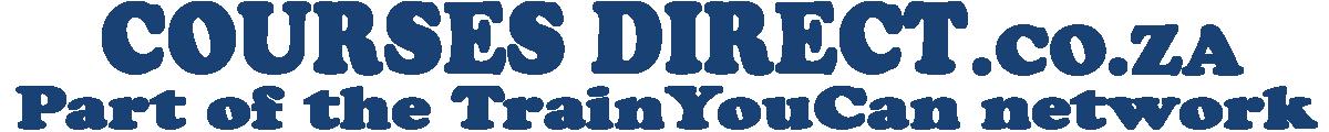 Courses Direct (TrainYouCan PTY LTD)